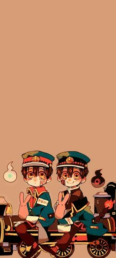 Chibi Anime, Kawaii Anime, Manga Anime, Anime Wallpaper Phone, Kawaii Wallpaper, Cute Anime Boy, Anime Guys, Animes Wallpapers, Cute Wallpapers