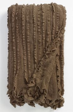 Kennebunk Home 'Flirty' Throw available at #Nordstrom