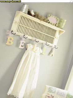Decorating-with-Slatted-shutters-2