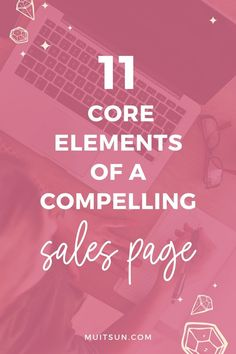 A great sales page is an absolutely essential part of any sales funnel. Follow this sales page formula to dramatically increase your conversion rate, and turn leads into paying customers. #salespage #salespages #salespagedesign #salespagetips #salespagecopy #copywritingtips #copywritingforcreatives #copywriting101 #digitalbusiness #digitalcontent #digitaldownload #digitalproduct #digitalproducts #growyourbusinessonline #salesfunnels #womaninbusiness #marketingonline #marketingtip Successful Home Business, Business Tips, Online Business, Web Design Tips, Work From Home Tips, Content Marketing Strategy, Online Coaching, Business Entrepreneur, Copywriting