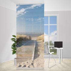 trennvorhang zimmer, 28 besten trend: raumteiler bilder auf pinterest | home decor, Design ideen