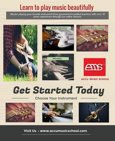 {Accelerate Your Guitar Education Built by guitarists for guitarists - learn guitar #learnguitar