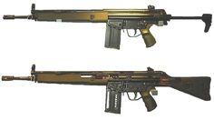 Die Lebenslüge der Bundesrepublik, Kriege können nur mit Hilfe von Waffen  geführt werden.  Deutschland ist der drittgrößte Waffenexporteur der Welt und zwar schon  seit Jahrzehnten