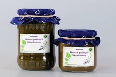 Jar, Healthy, Food, Lilac, Essen, Meals, Health, Yemek, Jars