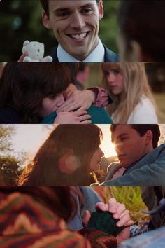 love rosie movie lines . Alex And Rosie, Love Rosie Movie, Romantic Films, Movie Couples, Movie Lines, Romance Movies, Movie Wallpapers, Love Rose, About Time Movie