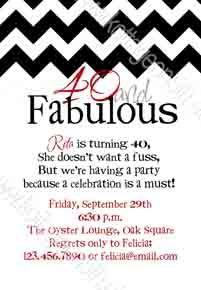 Outdoor Birthday Parties on Pinterest | Firecracker, Printable Party ...: https://www.pinterest.com/kottageon5thd/outdoor-birthday-parties