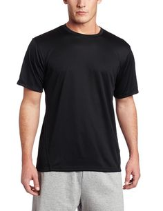 ASICS Asics Men'S Core Short Sleeve Top. #asics #cloth #