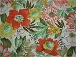 Mill Creek Joonas - Summer Fabric