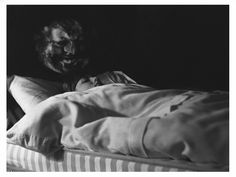 "Sleep Paralysis – ""Paralyzed while Dreaming"""