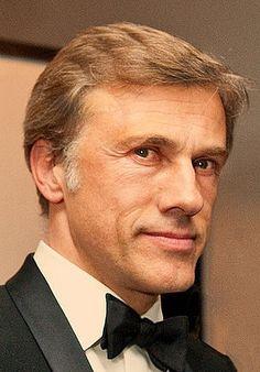 Christoph Waltz - Christoph Waltz – Wikipedia