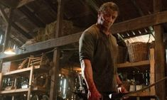 Rambo Last Blood Trailer has released the second movie trailer for Rambo: Last Blood and stars Sylvester Stallone and Paz Vega. Sylvester Stallone, Trailer 2, Movie Trailers, Resident Evil, Teaser, John Rambo, Best Bourbons, Full Cast, Poster