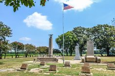 Rohwer Japanese World War ll Internment Camp in Desha County, Arkansas from September 18, 1942 Until November  30, 1945