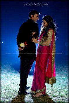 myShaadi.in > Gulzar Sethi, Wedding Photographer in Delhi - NCR#prewedding