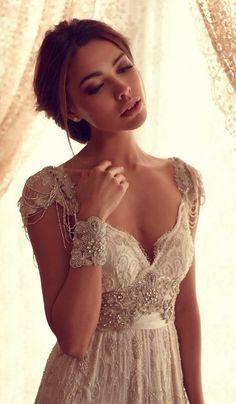 wedding-dress-anna-campbell-gossamer-2013-bridal-collection-23.jpg 660×1,130 pixels