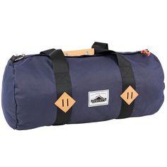 penfield holdall navy   Men s Bag Society f0f261a0e9