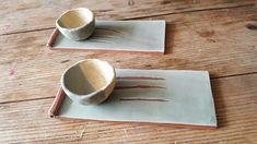 Tableware, Hand Made, Dinnerware, Dishes