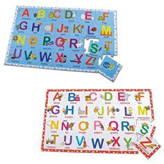Ingenio Bilingual Learning Puzzle - Alphabet Ingenio,http://www.amazon.com/dp/B002JQU81Y/ref=cm_sw_r_pi_dp_L.0jtb0YXQ0JH2AH