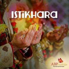 Istikhara: This is the first pre-wedding ritual in a Muslim wedding. Herein, the priest or religious head offers prayers to the god almighty, taking his approval for conducting the wedding. Wedding Trivia, Bengali Wedding, Wedding Rituals, Priest, Muslim, Prayers, God, Dios, Prayer