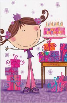 New birthday greetings quotes children 58 Ideas Birthday Greetings Quotes, Best Birthday Quotes, Happy Birthday Images, Birthday Messages, Birthday Pictures, Happy Birthday Wishes, Birthday Clips, Birthday Fun, December Birthday