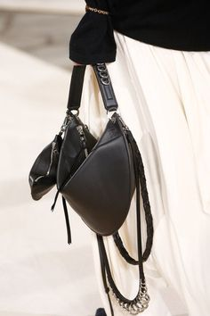 Look 16 Hermes Handbags eedcbfe5a3a48