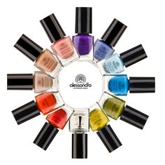 Also available at Harrods! Manicure and Pedicure Spa Treatment or just a polish Pedicure Spa, Manicure And Pedicure, Holiday Pops, Professional Makeup Artist, Spa Treatments, Love Nails, Pop Up, Nail Polish, Nail Art