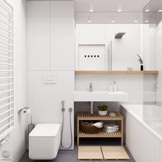 A Beautiful 3 Bedroom 2 Bath House [With Floor Plan]