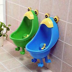 Disney Kids TV Character Padded Toilet Seat Soft Potty Training Bath Brand New