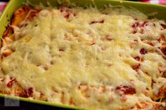 Enchiladas cu pui - CAIETUL CU RETETE Enchiladas, Cooking Recipes, Healthy Recipes, Healthy Food, Mashed Potatoes, Macaroni And Cheese, Food And Drink, Strawberry, Ethnic Recipes