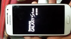 Cell Phones - Accessories in Lahore Rs:19000 I am selling my Samsung S4 Mini bought from UAE i want to sale because i am in need of cash. Mobile is in very good condition I rate my phone as 8/10. Handset and Charger only box is in UAE. Anyone who int