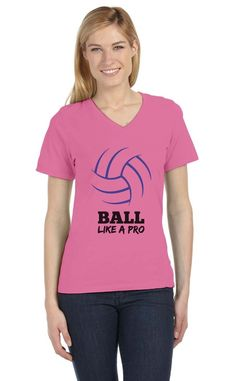 Sarah Day.Volleyball - 2010 AVP Nivea Pro Beach Volleyball