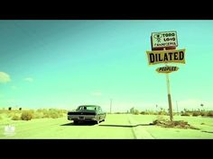 Dilated Peoples - Good As Gone (Official Video) - YouTube