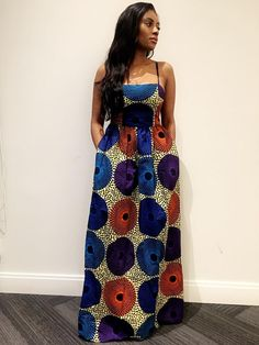 Latest African Print fashion dresses for women African Fashion Ankara, Latest African Fashion Dresses, African Print Fashion, Africa Fashion, African Style, African Prints, Tribal Fashion, African Fabric, African Dresses For Women