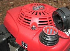 Keep your mower going for 15 years or more - Yahoo Homes