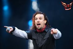 Photo by NeaHolopainen Open Air, Jon Snow, Game Of Thrones Characters, Bands, Rock, Fictional Characters, Beauty, Hipster Stuff, Music