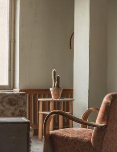 Thomas Schrenk, Lipno 2014 Wishbone Chair, Furniture, Home Decor, Decoration Home, Room Decor, Home Furnishings, Home Interior Design, Home Decoration, Interior Design