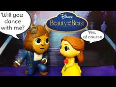 Disney Beauty and the Beast Live Action Funko Mystery Minis Toy Surprise - Stories With Dolls & Toys - http://beauty.positivelifemagazine.com/disney-beauty-and-the-beast-live-action-funko-mystery-minis-toy-surprise-stories-with-dolls-toys-2/ http://img.youtube.com/vi/69jbf7H1AYs/0.jpg