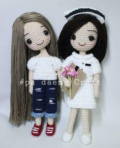 #amigurumidoll    #crochet    #cutedoll    #handmade    #handcraft    #myhandmade    #myhapppyness