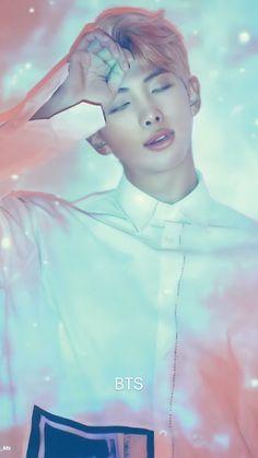 Namjoon, Hoseok, Rapmon, Bts Suga, Bts Taehyung, Bts Pictures, Photos, K Pop, Foto Jimin