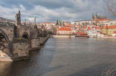 #praha #cesko #ceskarepublika #vylet #cestovani #turistika #poznavani #architektura #mesto #karluvmost #prazskyhrad Mesto, Praha, First Health