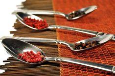 Najlepšie kulinárske triky: Naučte sa ich a vaše jedlá budú ako z luxusnej reštaurácie!