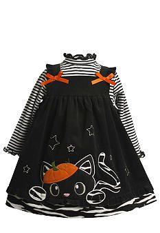 Boys Gymboree Halloween Shop Black Trick Or Treat Shirt Spider Web Nwt 12-18 M