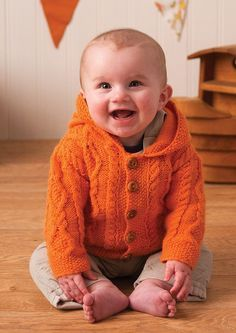 e251b6655 Jackets in Deramores Baby DK (1016) Digital Version Boys Sweaters
