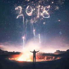 HAPPY NEW YEAR from the team @officialskylightinc !! Make 2018 a year to remember.   Photo by :  @travelawesome            #newyear #2018 #traveler #picoftheday #travellers #instagram #life #winterwonderland #silhouette #earthpix #Adventure #hiking #beautifuldestinations #hikingadventures #worldtraveler  #wonderful_places #backpacking #solarpanel #greenenergy #gopro  #aroundtheworld #explore #discoverearth #dream_spots  #travelblogger #blogger #sunlight #exhibitionist #theimaged #weekend