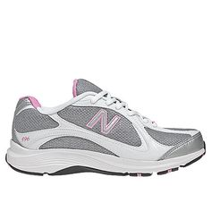 $30 off Women's New Balance Walking Shoes : $29.99 (12/30 only)