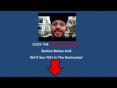 What Is The 62-Pinterest Mastery Boot Camp?  The goal of the 62-Day Pinterest Mastery Boot Camp is to build a HUGE, long-standing, residual online business, where all can work less, achieve more wealth & get GOBS of sign-ups! You will learn about the SCIENCE of making money online with us by becoming a part of the 62 Day Pinterest Mastery Boot Camp.Learn more here: http://ThePowerOfTheScience.com