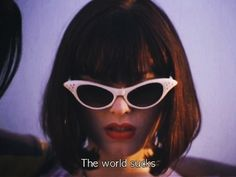 from Doom Generation i-wear-black: utsukushii-loli:vorstellen:(via thebonemachine) (via emilyjanethebeast) Doom Generation, Albert Jacquard, Film Quotes, Quote Aesthetic, Pink Aesthetic, Mood Pics, Reaction Pictures, Mood Quotes, Edgy Quotes