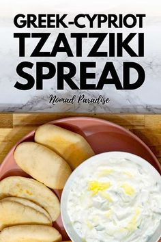 Mint Recipes, Greek Recipes, New Recipes, Salad Recipes, Greek Meals, Pita Wrap, Eastern Countries, Middle Eastern Dishes, Kitchens