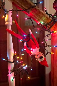 elf-on-the-shelf-ideas-5