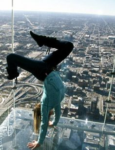 Willis Tower (Sears  Tower) Chicago