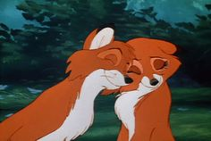 Discover & share this Foxkin GIF with everyone you know. GIPHY is how you search, share, discover, and create GIFs. Disney Animation, Disney Pixar, Walt Disney, Cute Disney, Disney And Dreamworks, Disney Cartoons, Disney Art, Cartoon Wallpaper, Disney Wallpaper